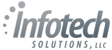 Infotech Solutions, LLC