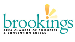 Brookings Area Chamber of Commerce - Brookings, SD