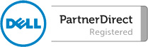 Dell PartnerDirect Registered