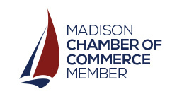 Greater Madison Area Chamber of Commerce - Madison, SD
