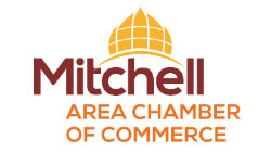 Mitchell Area Chamber of Commerce - Mitchell, SD