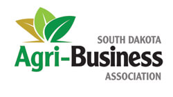 South Dakota Agri-Business Association