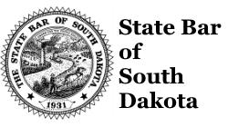 State Bar of South Dakota