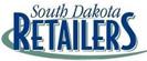 Member South Dakota Retailers Association