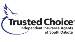 Independent Insurance Agents of South Dakota