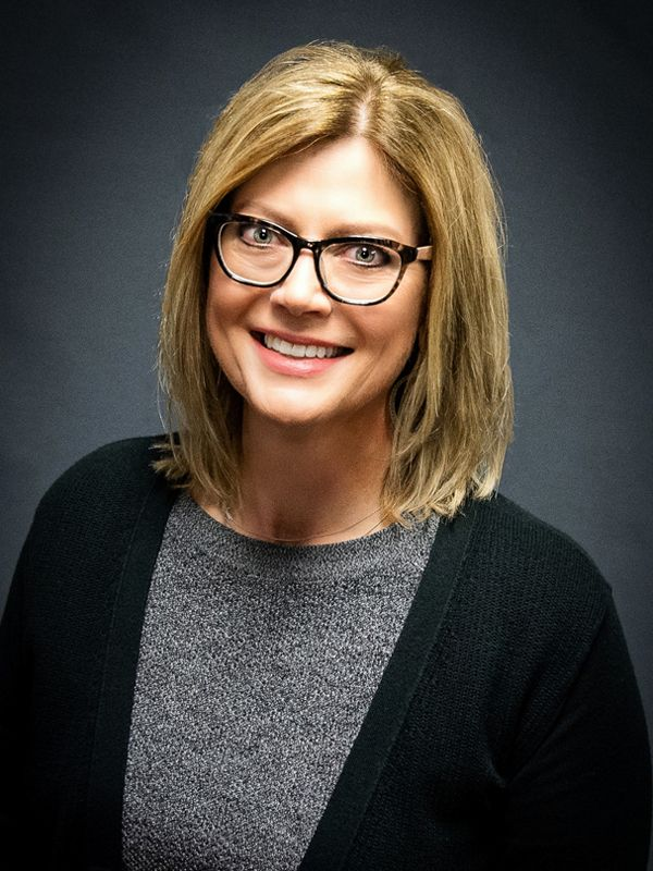 Teresa Namken